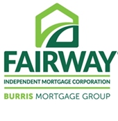 Fairway Mortgage Corp logo