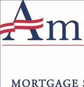Ameris Bank logo