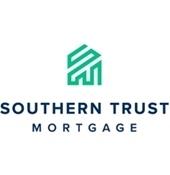 Towne Bank Mortgage logo