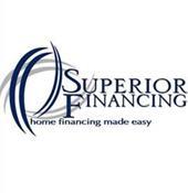 Superior Financing logo