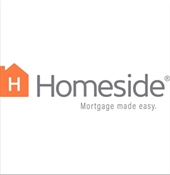 Homeside Financial logo