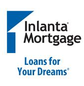 Inlanta Mortgage, Inc. logo