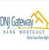 DNJ Gateway Mortgage logo