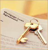 Preferred Lender logo