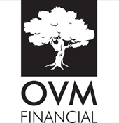 OVM Financial, Inc. logo