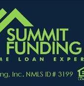 Summit Funding logo