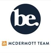 Bay Equity Home Loans logo