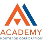 Academy Mortgage Company logo