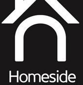 Homeside Financial logo