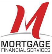 Mortgage Financial Services, LLC logo