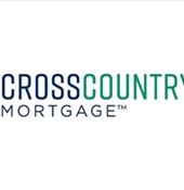 Lizy Hoeffer Team at CrossCountry Mortgage logo