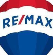 Remax Paramout Properties logo
