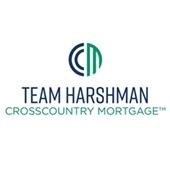 CrossCountry Mortgage Inc. logo