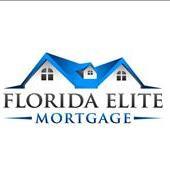 Florida Elite Mortgage  logo