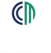 Inlanta Mortgage  logo