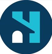 Hamilton Home Loans logo
