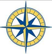 Intercoastal Mortgage Company logo