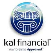 Kal Financial logo