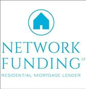Network Funding LP logo