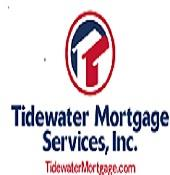 Tidewater Mortgage Services, Inc. logo