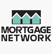 Mortgage Network, Inc. logo