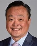 Chong Yi