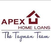 Apex Home Loans, Inc. logo