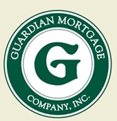 Guardian Mortgage logo