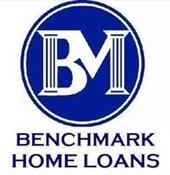 Benchmark Home Loans logo
