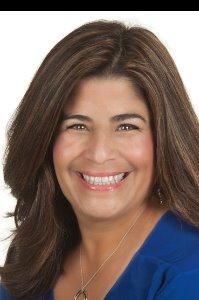 Ann Delgado