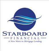 Starboard Financial logo