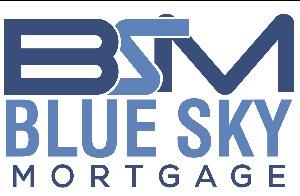 Blue Sky Mortgage of TN, LLC logo