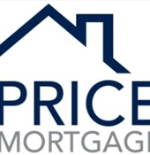 Price Mortgage LLC AZ MB #0934484 logo