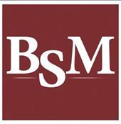 Bank South Mortgage logo