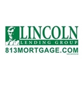Lincoln Lending Group logo
