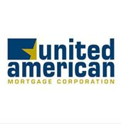 United American Mortgage Corp. logo