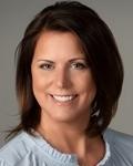 Lori Hines