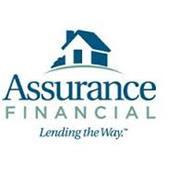 Assurance Financial logo