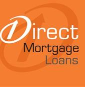 Direct Mortgage Loans logo