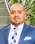 Eric Rodriguez