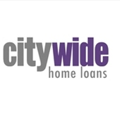 Citywide Home Loans logo