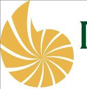 Pacific Rim Mortgage logo