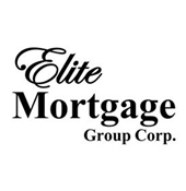 Elite Mortgage Group Corp. logo