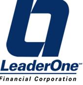 LeaderOne logo