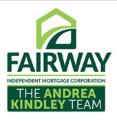 Andrea Kindley Team logo