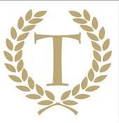 TowneBank Mortgage logo