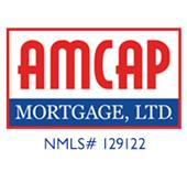 Amcap Mortgage logo