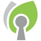 Mortgage Tree logo