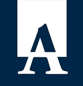 Alpha Mortgage logo