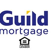 Guild Mortgage Company #3274 logo